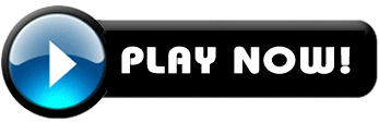 Play-Now-Here.png